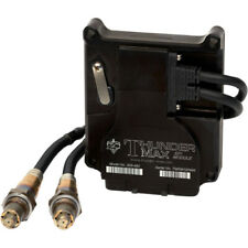 Thundermax ECM W/Integral Auto Tune System EFI Tuner Harley FXD XL XR 04-11