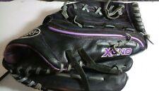 """Louisville Slugger XENO XNBK6-1300 Baseball Glove 13"""""""