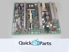 PIONEER PDP-4280HD PDP-5080HD POWER SUPPLY AXY1196 (1H403W, PDC10297JM)