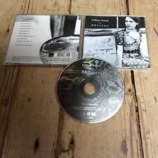 Gillian Welch - Revival 1996 Acony Records Cd