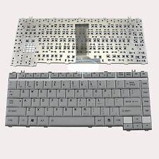 New Genuine Toshiba Qosmio G45 Keyboard P000486940