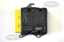 Vw Golf VII Audi A3 Airbag ECU Control Module Sensor 5Q0959655S No Crash Data