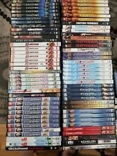 Dvd Pick And Choose - Save On Shipping - lots more listed - lot 8