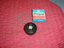 NOS MOPAR 1967-68 CARTER HEMI CHOKE UNIT GTX R/T CHGR