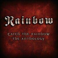 Rainbow - Catch The Rainbow: The Anthology [CD]