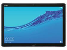 "Tablet - Huawei MediaPad T5, 32 GB, Negro, WiFi, 10.1"" HD, 3 GB RAM, Kirin 659"