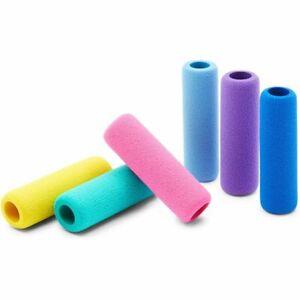 Foam Pencil Grip, School Supplies (48 Pieces)