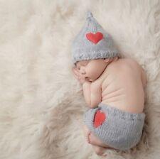 Baby Strickmütze Neugeborenen Fotoshooting Newborn Fotografie Kinderfoto Moritz