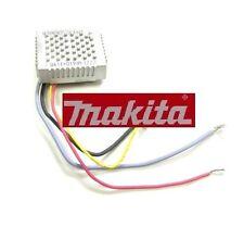 Makita Controller for BSS610 BSS611  620087-2  620258-1