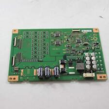 Sony XBR-49X900E LED Driver (A2166065A) A-2170-129-A