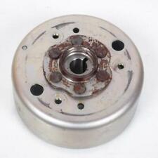 Rotor d alternateur origine Scooter MBK 125 Flame 1999-2004 LPRSE031 / E310E Occ