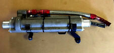 NEW OEM FORD OIL COOLER 1995-96 CROWN VICTORIA GRAN MARQUIS TOWN CAR 4.6L