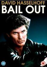 BAIL OUT - DVD - REGION 2 UK