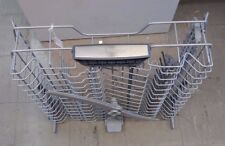 00775830 Bosch Dishwasher Upper Crockery Basket Assy, SP Arm Assy. & Cup Rack's