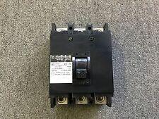 SQUARE D CIRCUIT BREAKER 225 AMP 240V 3 POLE Q2L3225H
