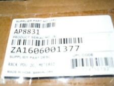 New, Open Box APC AP8831 Metered Rack PDU 120V AC