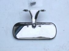 1948-1952 Ford pickup / Ford Truck Inside rear view mirror