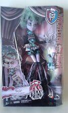 Monster High Twyla Freak Du Chic Doll