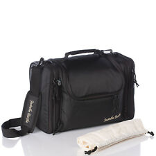 Extra Large Travel Toiletry Bag Make Up Organiser Cosmetic Case Shower Wash Bag
