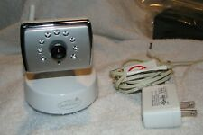 Summer Infant Baby Monitoring Camera & Cord Only #28035