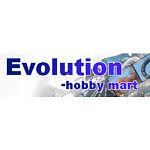 evolution-online