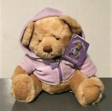Russ Plush Soft Toys & Stuffed Animals