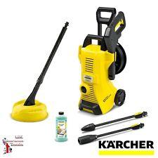 Karcher 16027550 K3 Premium Power Control Pressure Washer