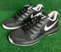 Nike Men's Air Zoom Prestige Tennis Shoe AA8020-002 Size 8