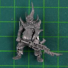 Death Guard Poxwalker F Dark Imperium Warhammer 40K 10097