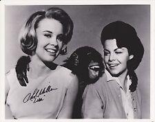 Cheryl Miller 5 Original Autographed 8X10 Photo