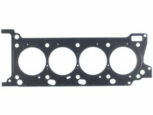 Head Gasket For IS F GS460 GX460 LS460 LS600h LX570 Land Cruiser Sequoia TG79R2
