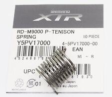 Shimano Dura-Ace Xtr Ultegra Xt Slx Rd-R9100/R8000/M9000/M800 0 P-Tension Spring