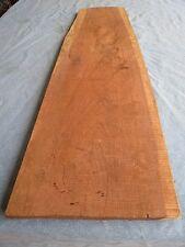 "Honduran honduras rosewood exotic wood lumber KD!!, 1 x 10 x 36"""