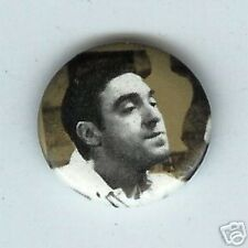 old JIM NABORS photo pin