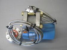 ROSEMOUNT ALPHALINE 1151DP4E22M2 PRESSURE TRANSMITTER