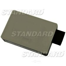 Blind Spot Detection System Warning Sensor Standard BSD43