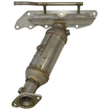 Catalytic Converter fits 2003-2008 Ford Focus  EASTERN MANUFACTURING