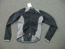 Specialized Women's Deflect Jacket SMALL