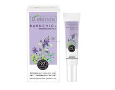 Bielenda Bakuchiol Bio Retinol Effect Regenerating Anti wrinkle Eye Cream 15ml