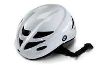 BMW Kids Bike Helm Fahrradhelm Kinder
