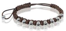 Perlen-Beauty Modeschmuck-Armbänder ohne Stein