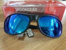 Rapala Sunglasses VisionGear Polarised UV RVG-214M