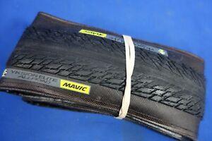 New Mavic Yksion Elite Allroad UST Tubeless Ready Clincher Bike Tire - 700 x 35c