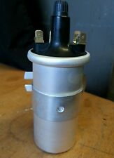 LAND ROVER SERIES 1 / ROVER P4 SCREW TYPE IGNITION COIL