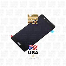 USA For Nokia 5 TA-1024 TA-1027 1044 1053 Fix LCD Display Touch Screen Digitizer