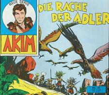 Akim - Neue Serie 41 (Z1), Hethke