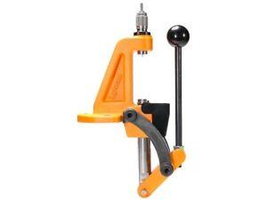 Lyman Brass Smith Ideal C-Frame Reloading Press 7726500 LEE RCBS Hornady Dillon