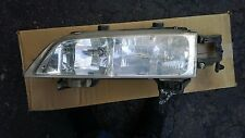 1994 1995 1996 1997 Honda Accord Driver Left headlight head light.  OEM