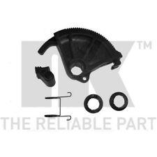 NK Original Reparatursatz, Automatische Kupplungsnachstellung Ford 922543