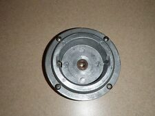 Oster Sunbeam bread maker Rotary Bearing Assembly 4832 4833 4839 4843 5811 5812